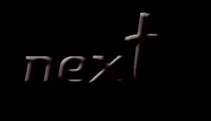 nexT-Logo-Webready